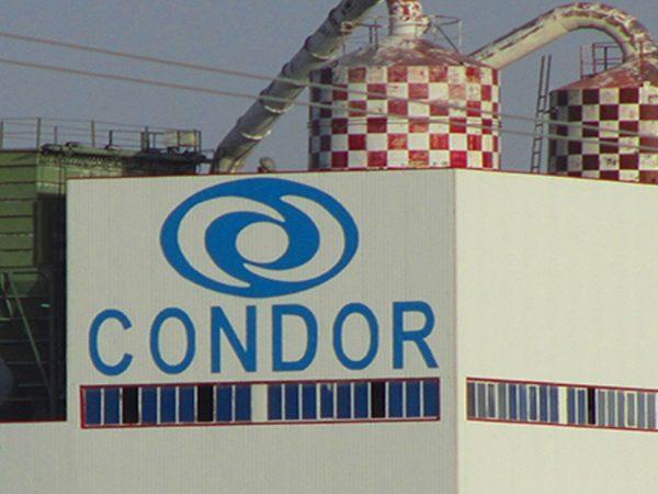 conodor2