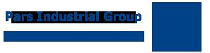 گروه صنعتی بین المللی محصولات پارس